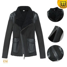 Women-cropped-leather-jacket-shearling-lining-cw640102-1388197108_org_large