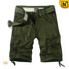 Green_hiking_cargo_shorts_100167ab_large