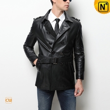 Mid-length-calfskin-leather-coat-mens-cw850811-1398740780_org_large