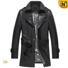 Mid-length-leather-trench-coat-for-men-cw850801-1393815002_org_large
