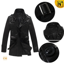 Mid-length-leather-trench-coat-men-cw804024-1392950545_org_large