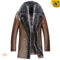 Sheepskin_leather_coat_mens_852555a