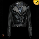 Cropped_leather_jacket_black_614007a6
