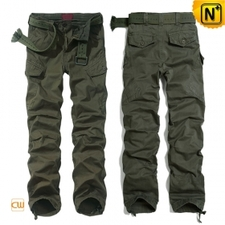 Military_green_cargo_pants_100032a3_large