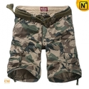 Camouflage_cargo_shorts_140060a2_1