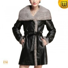 Fur_trimmed_leather_coat_630310s1_large