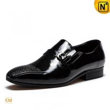 Patent_leather_dress_shoes_763313a1_large