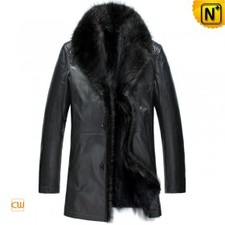Mens_fur_coats_852458a1_large