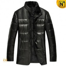 Down_filled_leather_coat_848387j_large