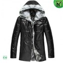 Sheepskin_jacket_with_hood_848366n1