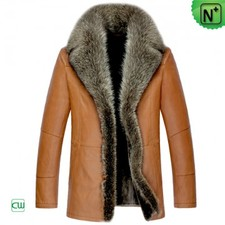 Leather_fur_coat_mens_852466m1_large