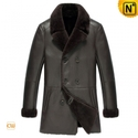 Napa_leather_sheepskin_coat_851288a1