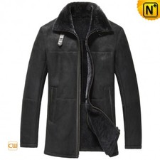 Sheepskin_leather_jackets_cw833278j1_large