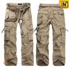 Long_cargo_pants_140288a1_large
