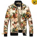 Printed_leather_jacket_890028a