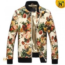 Printed_leather_jacket_890028a_large