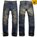Mens_distressed_denim_jeans_140237a1_1