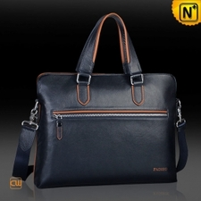 Italian_leather_business_bag_914007a_1_large