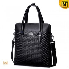 Mens_leather_business_tote_905023a1_1_large