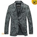 Fitted_mens_leather_blazer_850819a