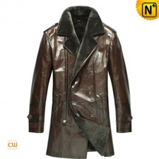 Shearling_leather_coat_868816a1_large