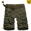Olive_green_cargo_shorts_140063a1