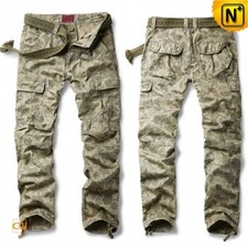 Camo_hunting_pants_100056a1_large