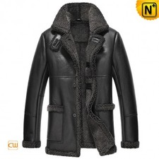 Sheepskin_jacket_mens_819436aa_large