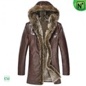 Mens_raccoon_fur_coat_877160m1_1