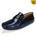 Patent_leather_driving_shoes_740034a