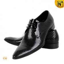 Patent_leather_oxford_shoes_762228a1_large