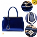 Patent_leather_tote_bags_300126a2