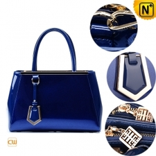 Patent_leather_tote_bags_300126a2_large