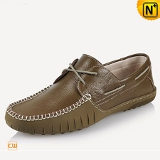 Pebbled-leather-boat-shoes-driving-loafers-cw740107-1395733782_org_large