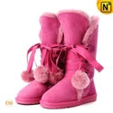 Pink_shearling_boots_314411a