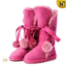 Pink_shearling_boots_314411a_large
