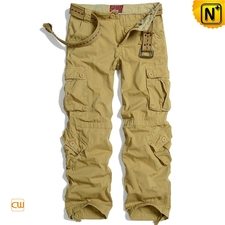 Plus-size-7xl-cargo-pants-for-men-cw100014-1396243479_org_large