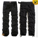 Loose_fit_cargo_pants_100011a1
