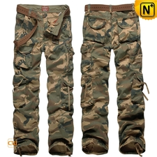 Plus-size-cargo-army-pants-for-men-cw140326-1395200867_org_large