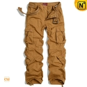 Plus-size-summer-cargo-pants-men-cw100015-1396507174_org