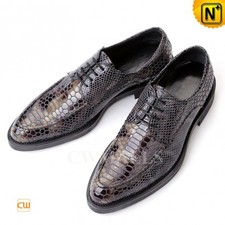Patent_dress_shoes_mens_751157a9_large
