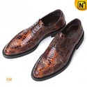 Patent_leather_oxfords_751158a3