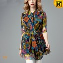 Printed_silk_shirts_102535a1