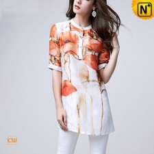 Silk_linen_shirts_102531a8_large