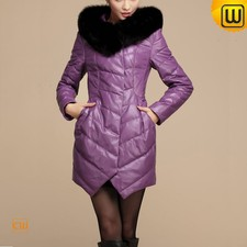 Warm-fur-trim-down-coat-for-women-cw630311-1387955358_org_large