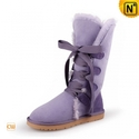 Shearling_boots_for_women_714402a3