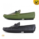 Leather_moccasin_loafers_740312a4