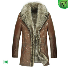 Racoon-fur-coats-for-men-cw868565-1383720085_org_large