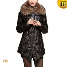 Women_leather_down_coat_630126a1_large