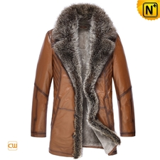Raccoon-fur-trim-sheepskin-coat-for-men-cw868565-1387592350_org_large